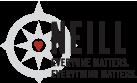 Neill Corporation